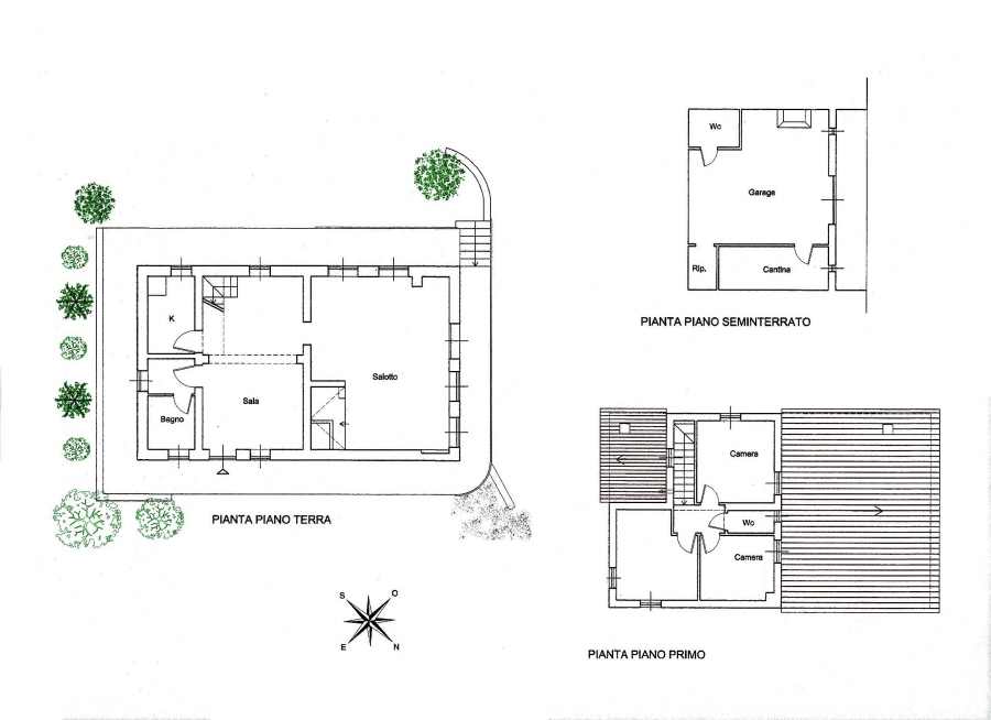 Plan 1/1 for ref. R/3248