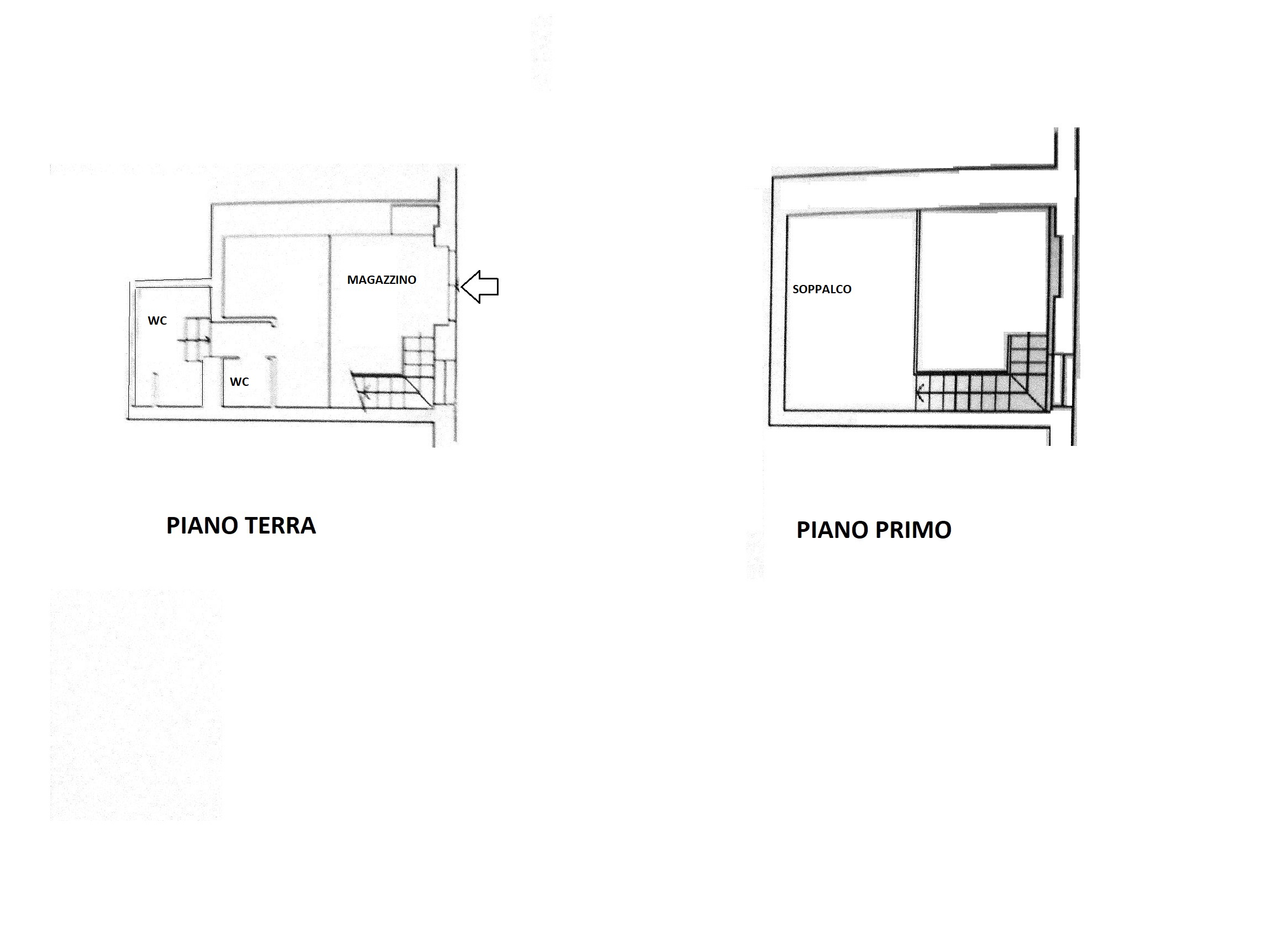 Plan 1/1 for ref. C/3350