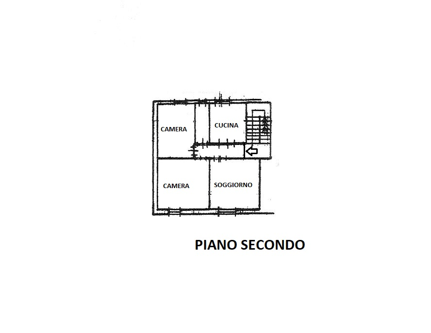 Plan 1/1 for ref. R/3391