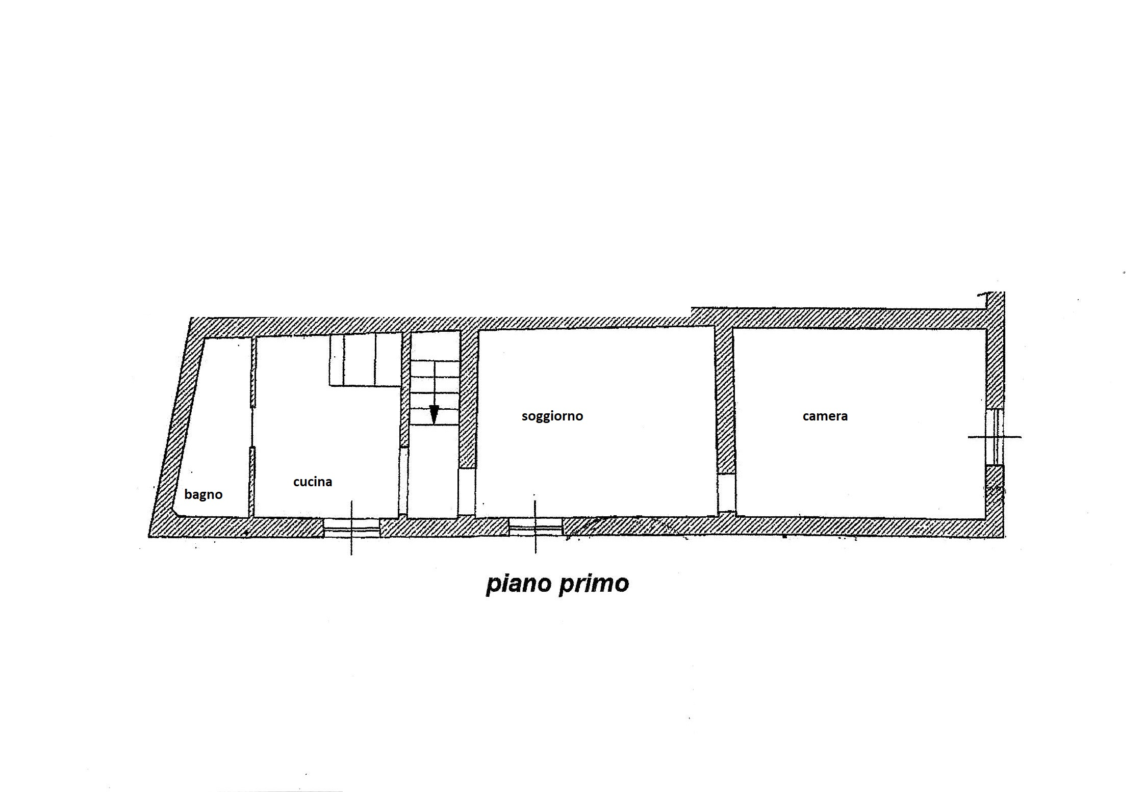 Plan 1/1 for ref. R/3411