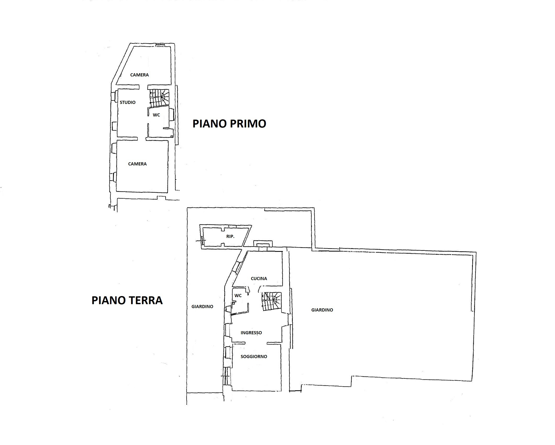 Plan 1/1 for ref. R/3428