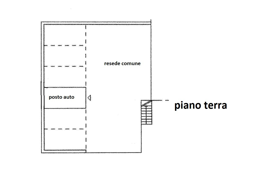 Plan 2/2 for ref. R/3488