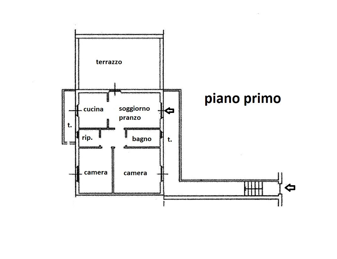 Plan 1/2 for ref. R/3488