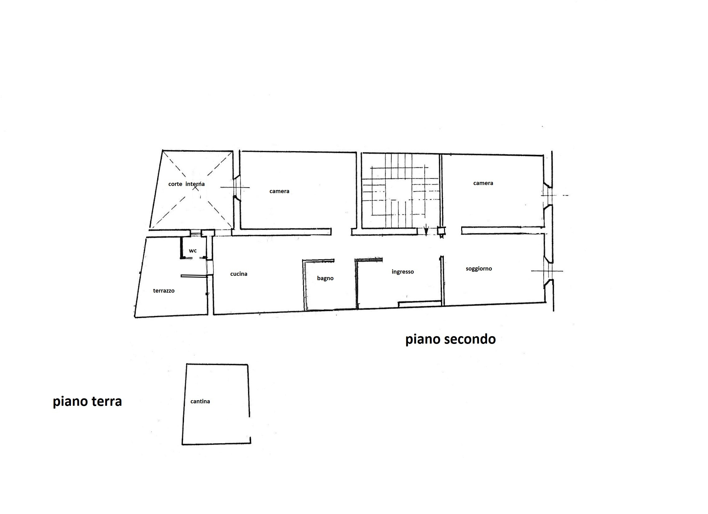 Plan 1/1 for ref. R/3491