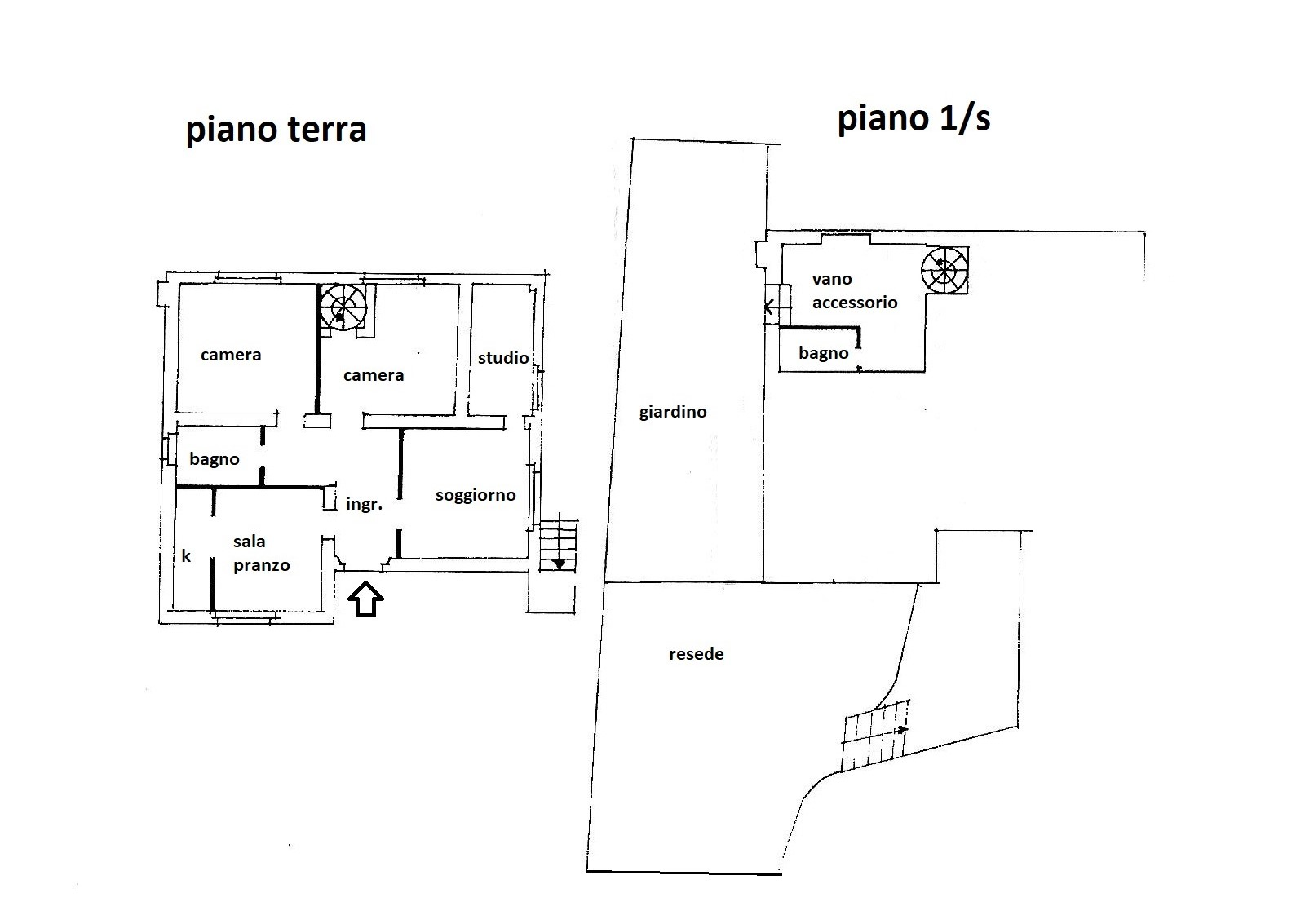 Plan 1/1 for ref. R/3504
