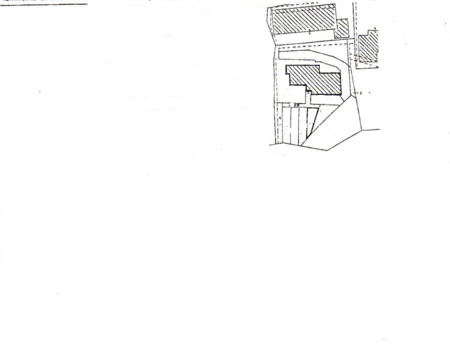 Appartamento in affitto, rif. R/468 (Planimetria 1/1)