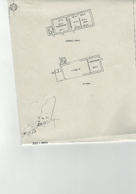 Plan 1/1 for ref. 793