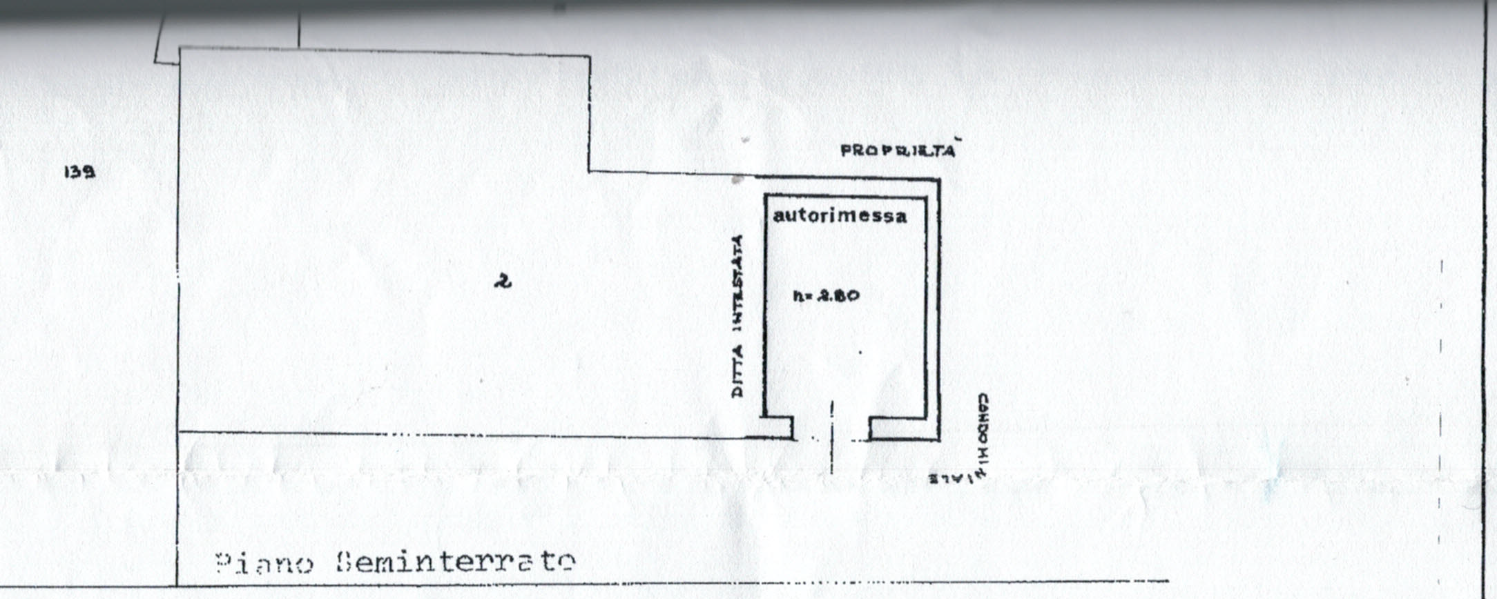 Plan 4/4 for ref. 812