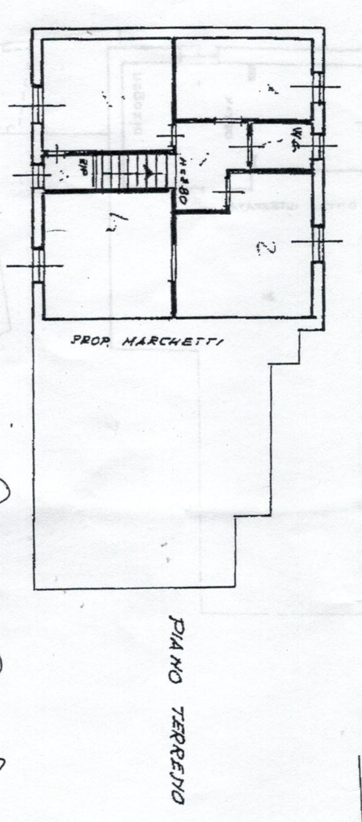 Plan 2/4 for ref. 812