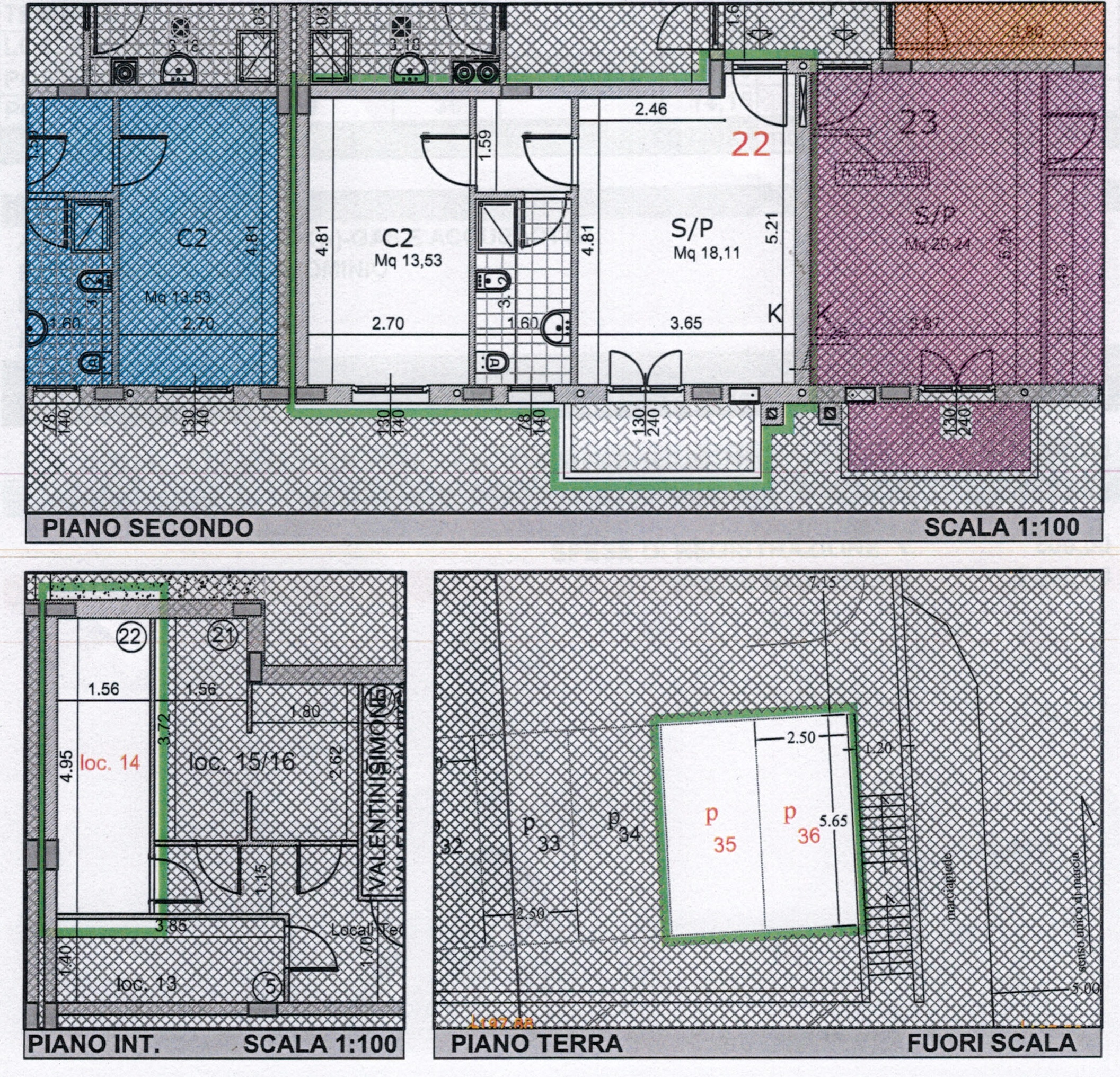Plan 4/4 for ref. 839