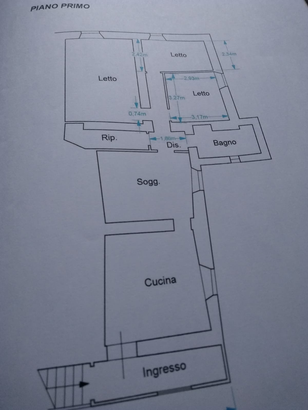 Plan 2/2 for ref. 844
