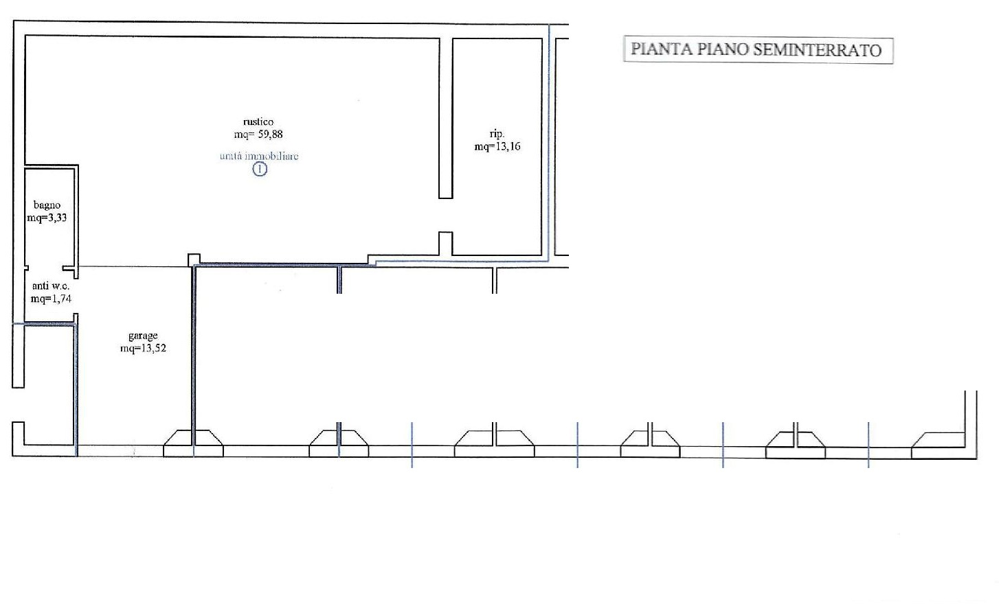 Plan 2/2 for ref. 858
