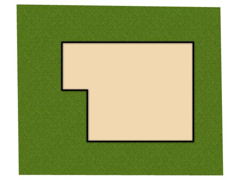 Planimetria 1/1 per rif. SITO30336
