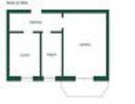 Planimetria 1/1 per rif. SITO30144