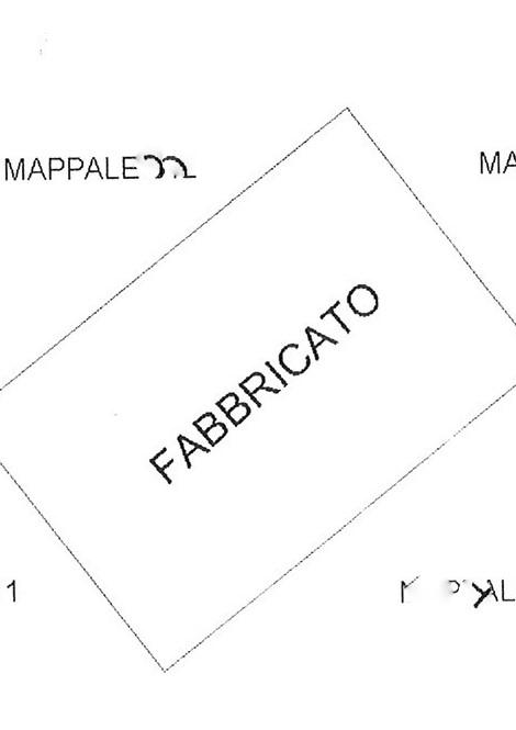Rustico in vendita - Ruota, Capannori
