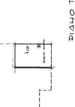 Planimetria 2/2 per rif. ap sanna 120