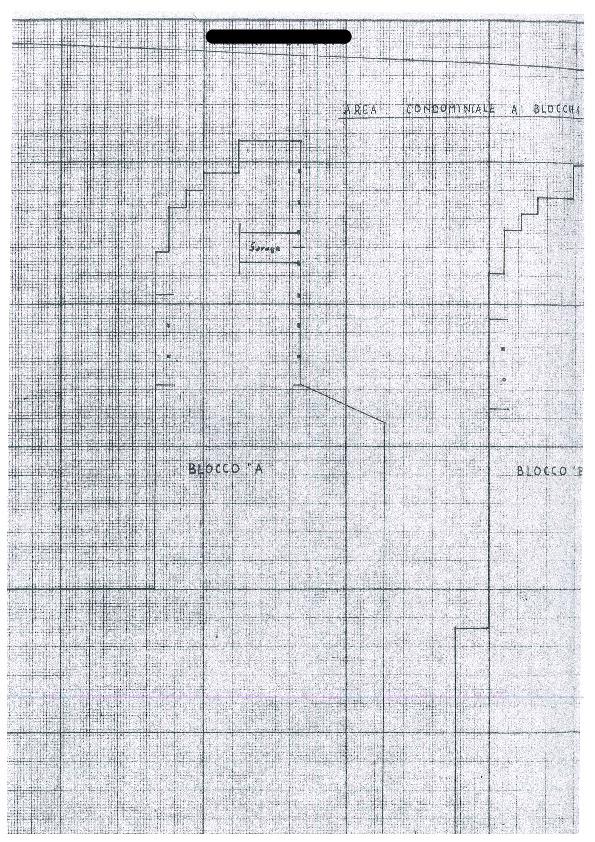 Planimetria 2/2 per rif. BC2048