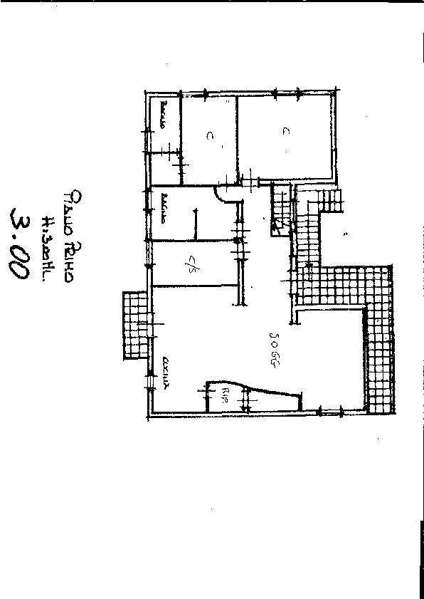 Villa singola in vendita - Santa Colomba, Bientina