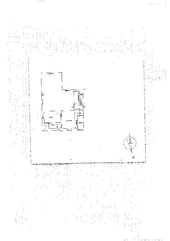 Appartamento in vendita a Colline, Livorno (LI)