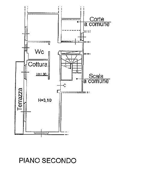 Plan 1/1 for ref. 287