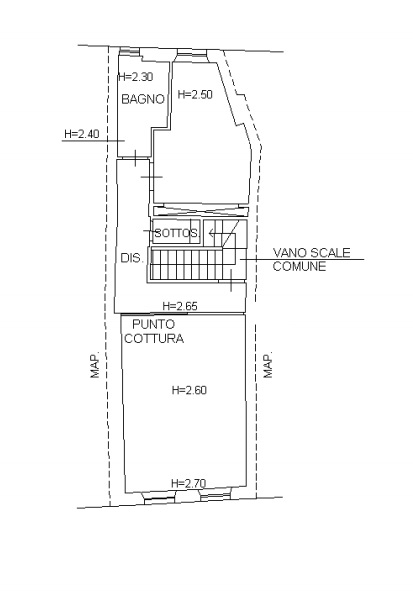 Plan 1/1 for ref. 4211
