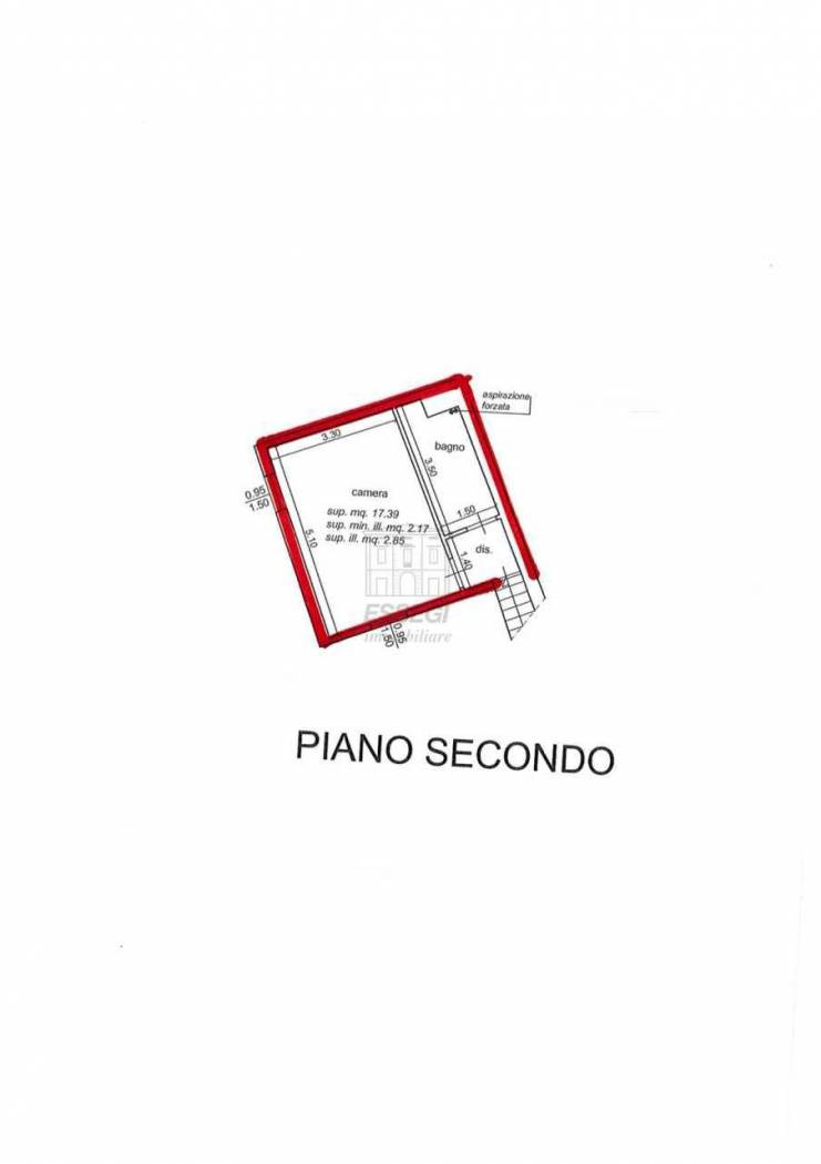 Plan 2/2 for ref. 4255