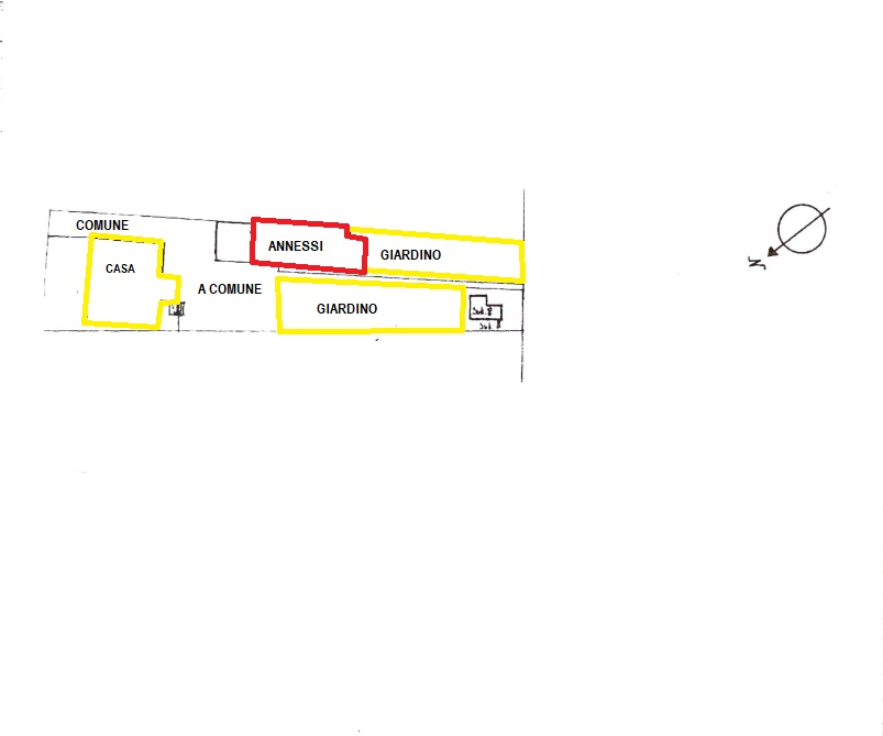 Plan 1/2 for ref. 4498