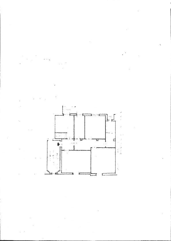 Planimetria 1/1 per rif. 3po/068