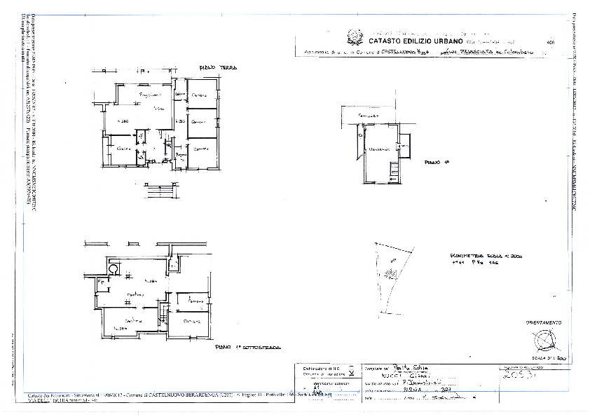 Plan 1/1 for ref. 026