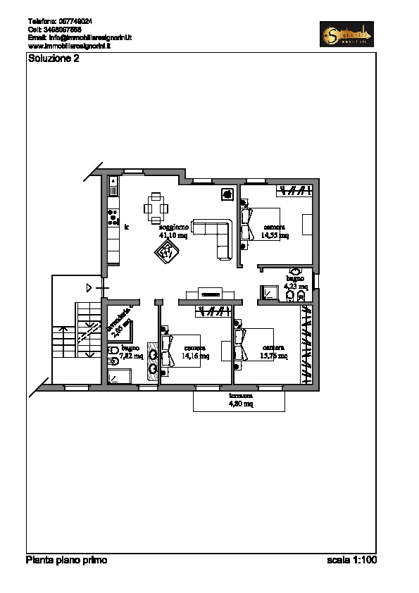 Plan 3/3 for ref. 065