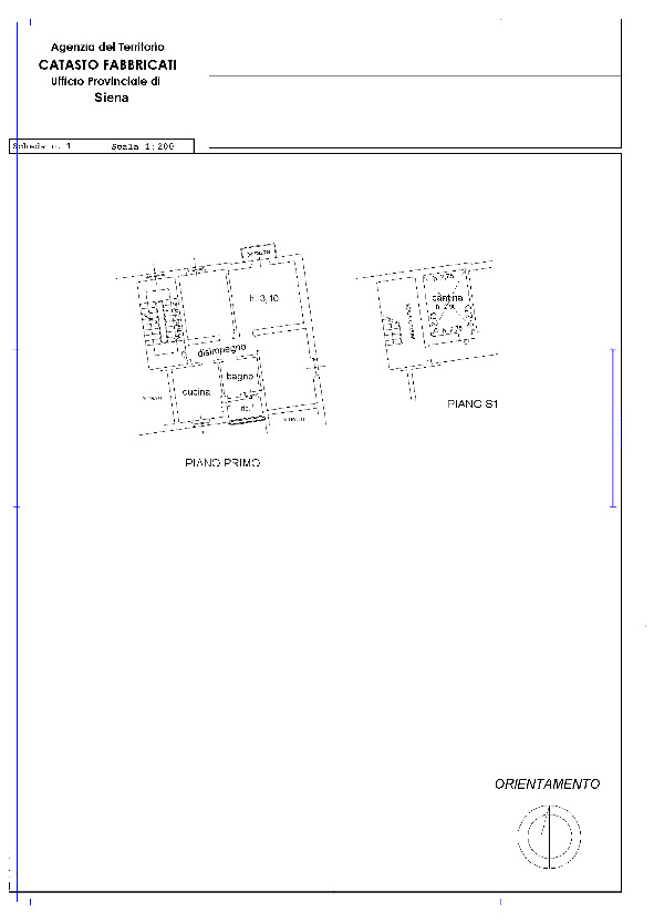 Plan 1/1 for ref. 071
