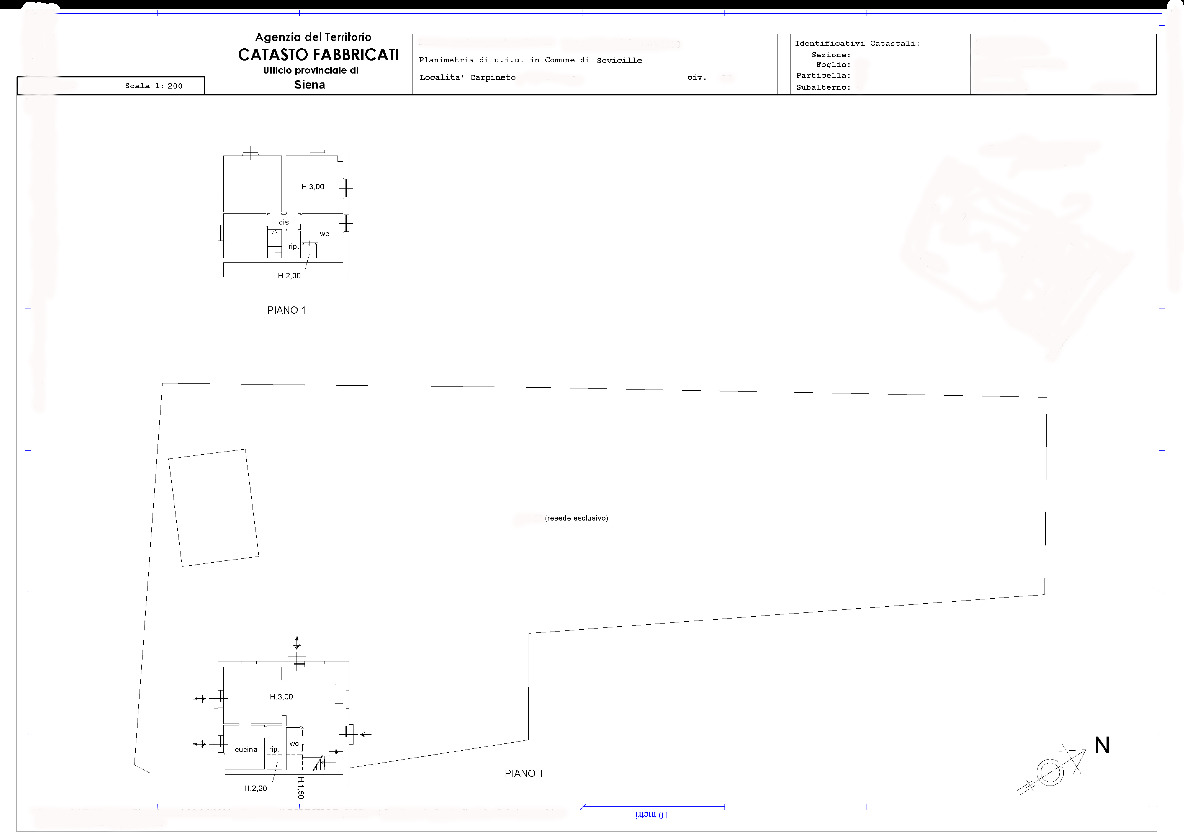 Plan 1/1 for ref. 079