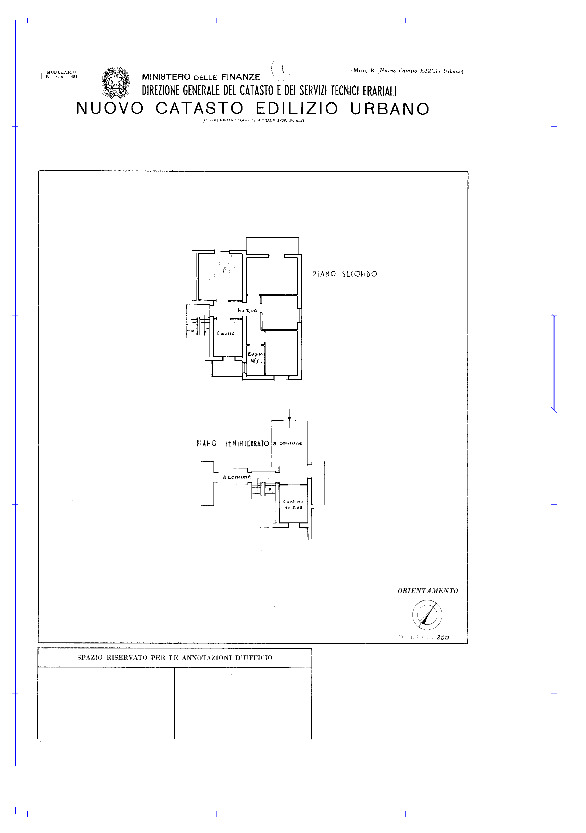 Plan 1/1 for ref. 081