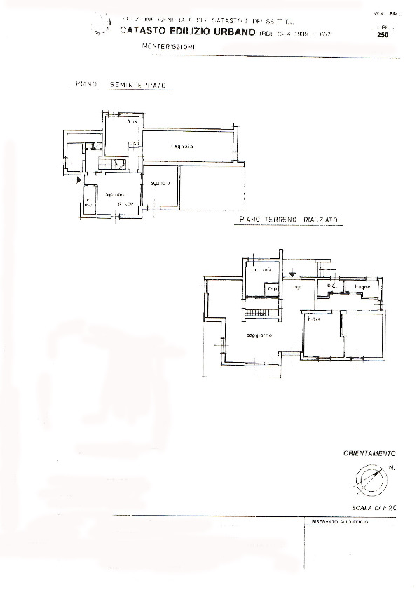 Plan 1/1 for ref. 085