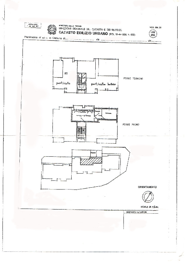Plan 1/1 for ref. 090