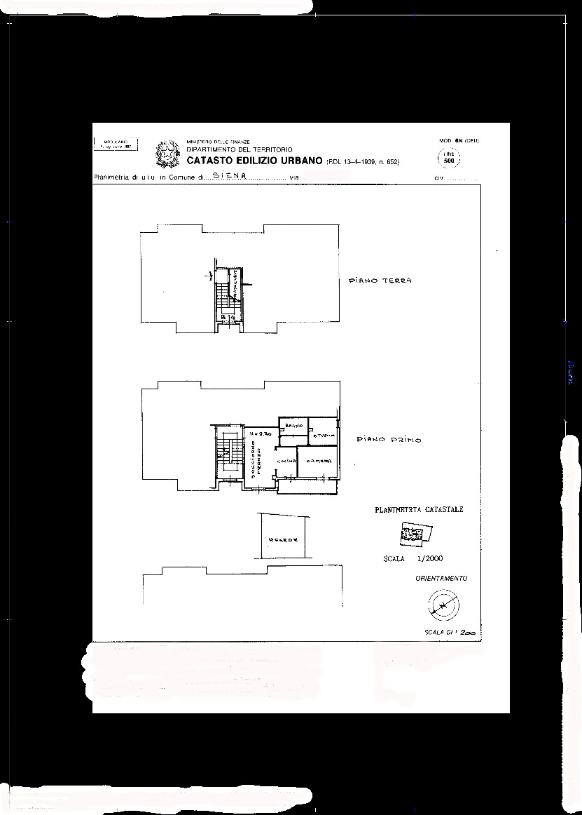 Plan 1/1 for ref. 096