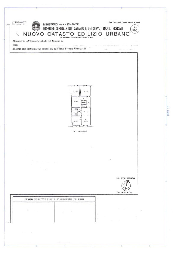 Plan 1/1 for ref. 102