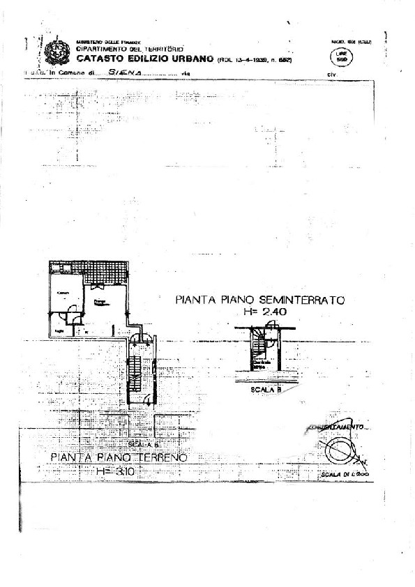 Plan 1/1 for ref. 109