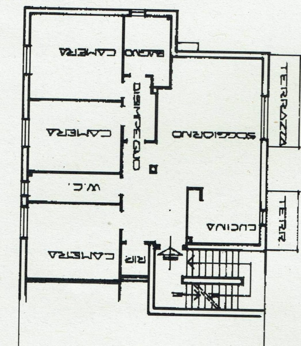 Plan 1/1 for ref. 111