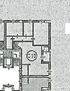 Appartamento in vendita, rif. 02400 (Planimetria 1/1)