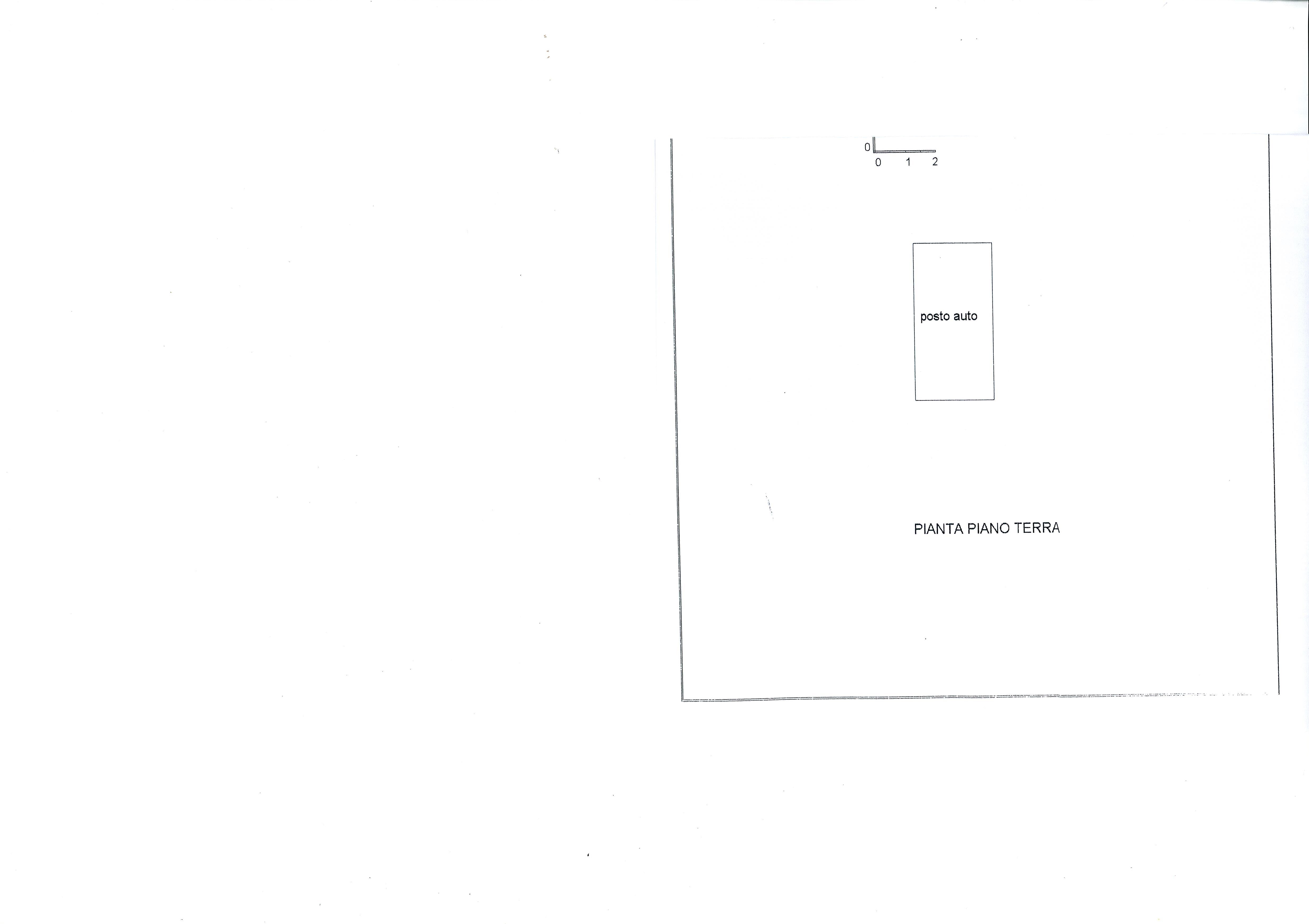 Planimetria 2/3 per rif. 1959a