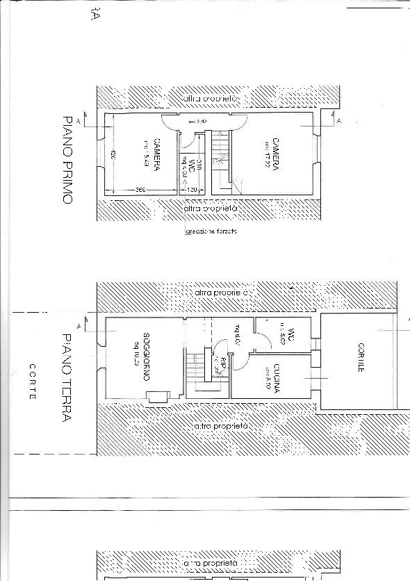 Plan 1/1 for ref. TT51