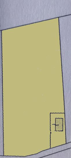 Planimetria 1/1 per rif. M/0095