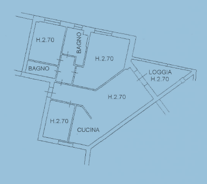 Plan 1/1 for ref. F/0124