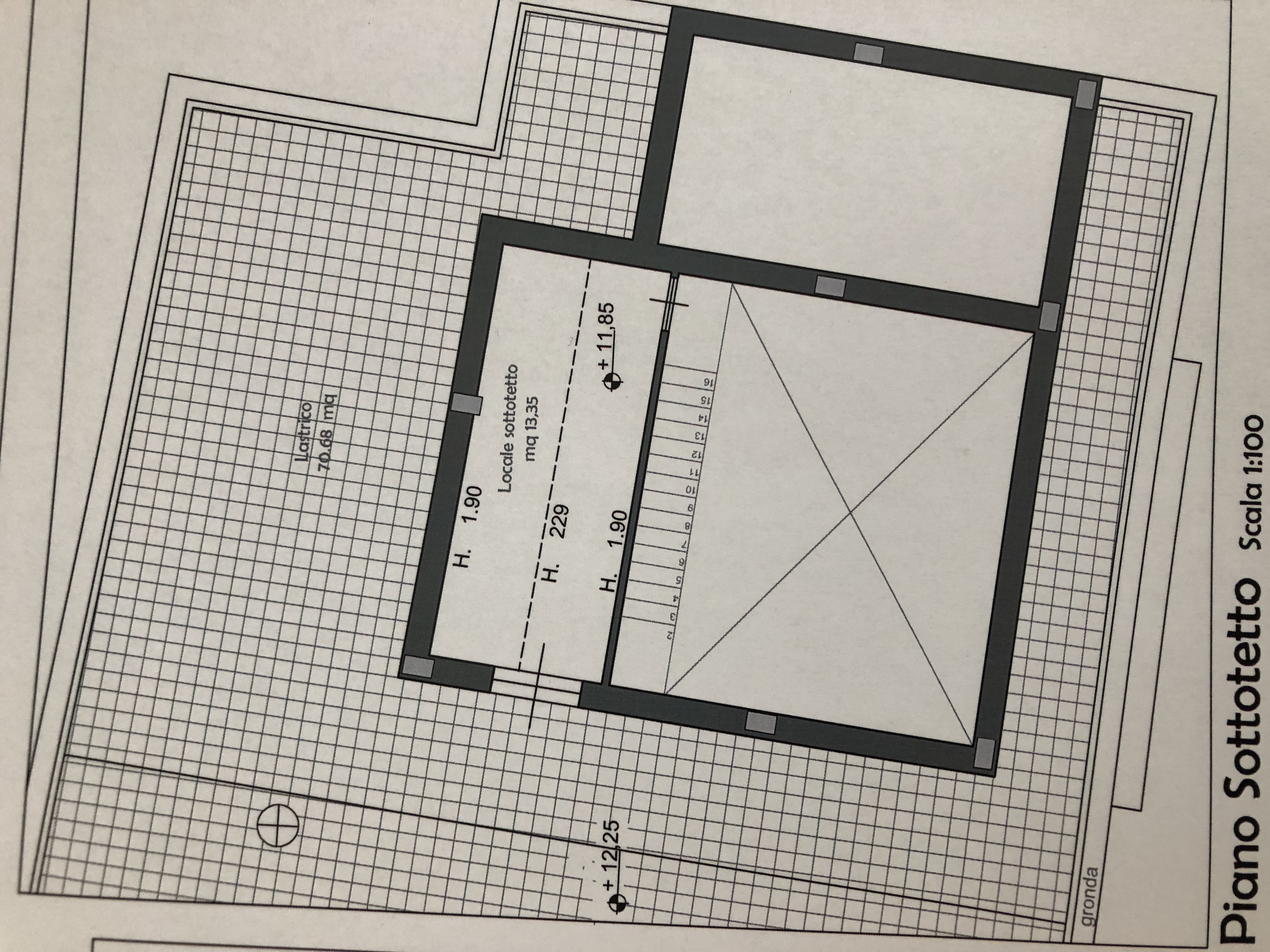 Plan 2/2 for ref. F/0182