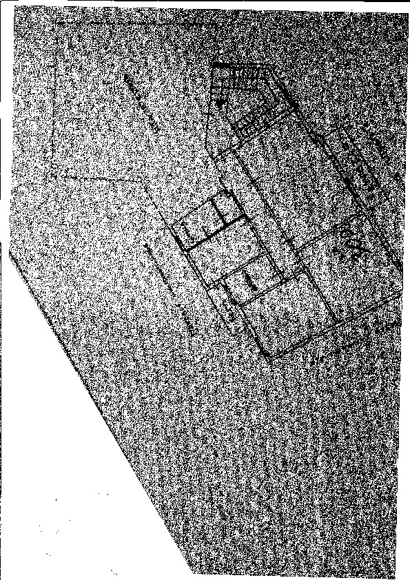 Planimetria 1/1 per rif. P/0086