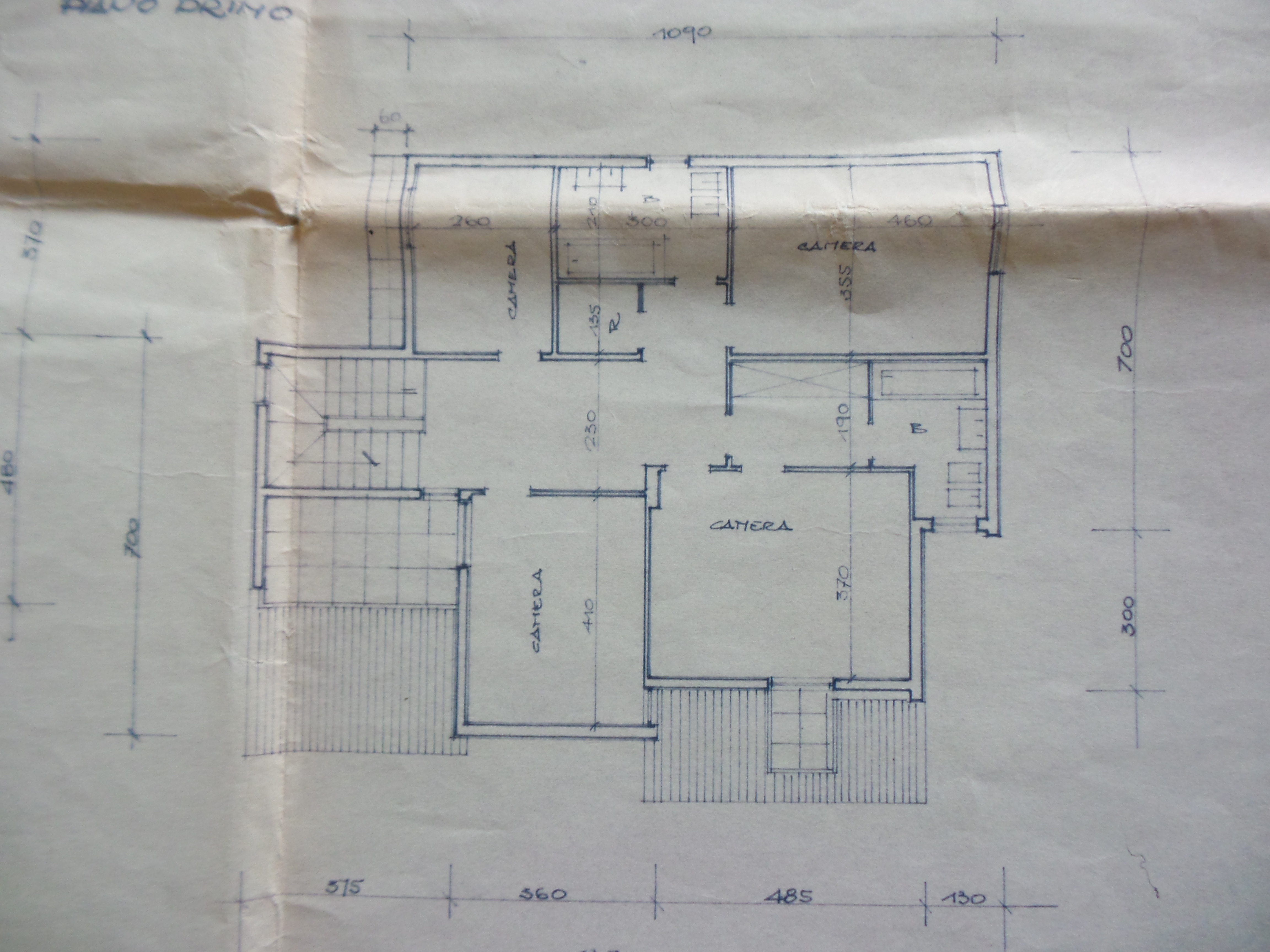 Plan 2/4 for ref. F/0252