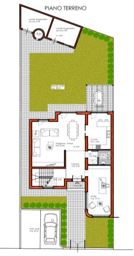 Plan 2/4 for ref. F/0229