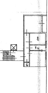 Planimetria 1/1 per rif. F/0236