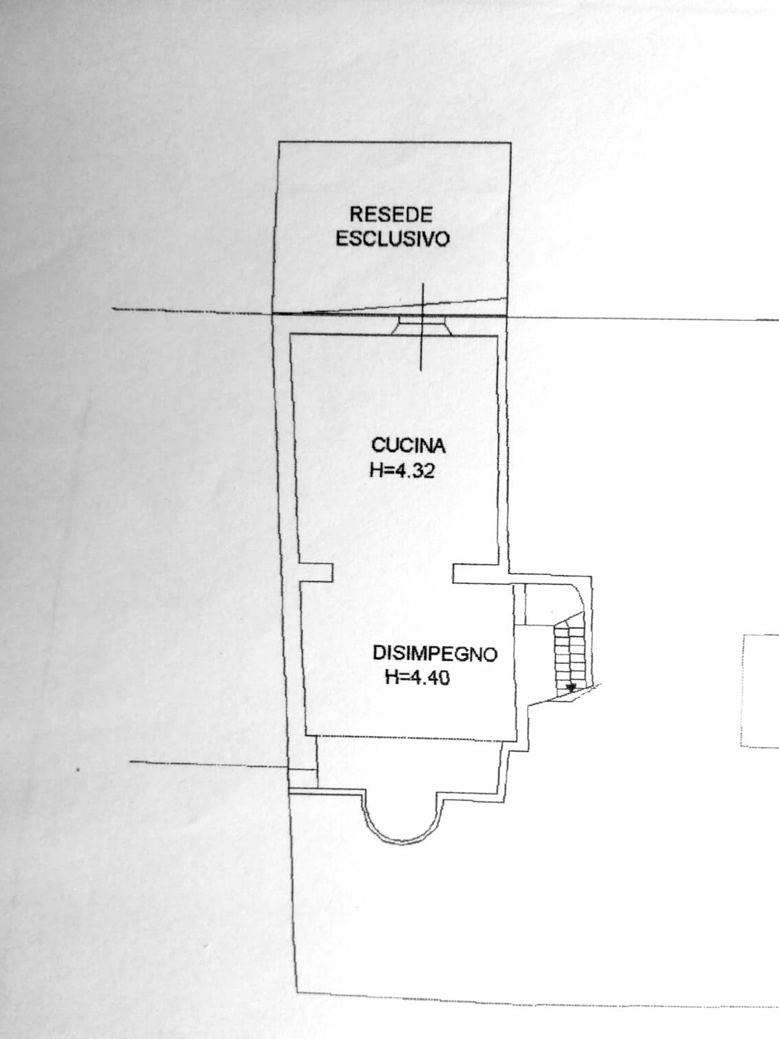 Plan 1/2 for ref. P/0118